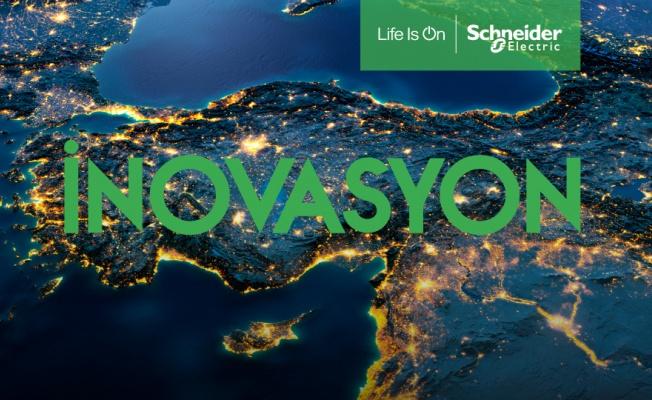 Schneider Electric'in Türkiye'de küresel çapta öncülük ettiği sanayideki dijital dönüşüme dair en son yeniliklerle tanıştırmak üzere özel bir etkinliği olan Schneider Electric İnovasyon Tır'ı etkinliğine alan öğretmenlerimizce katıldık. Türkiye'yi inovasyon yolculuğuna çıkaracak olan bu etkinlik Organize Sanayi Bölgesinde gerçekleştirildi. Schneider Electric İnovasyon Tır'ını ziyaret eden öğretmenlerimiz birbiriyle haberleşen ürünler ve IoT tabanlı yazılımları deneyimleme imkanına sahip oldular. Ayrıca düzenlenen seminerlerde alanında uzman Schneider Electric konuşmacıları sektör trendlerini ve teknolojik gelişmeleri paylaştılar. Nazik daveti ve misafirperverliği için Ali YILMAZ'a teşekkürlerimizi sunarız… …