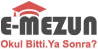 E-MEZUN